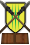 Tribe Achievement (1)
